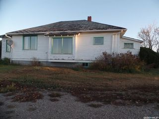 Photo 2: Rm of Eyehill Acreage in Eye Hill: Residential for sale (Eye Hill Rm No. 382)  : MLS®# SK828412