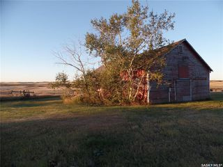 Photo 34: Rm of Eyehill Acreage in Eye Hill: Residential for sale (Eye Hill Rm No. 382)  : MLS®# SK828412