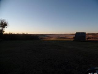 Photo 29: Rm of Eyehill Acreage in Eye Hill: Residential for sale (Eye Hill Rm No. 382)  : MLS®# SK828412