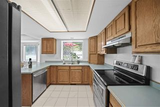 Photo 7: 2767 CULTUS Court in Coquitlam: Coquitlam East House for sale : MLS®# R2506849