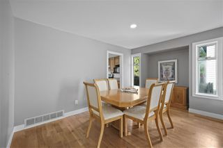 Photo 5: 2767 CULTUS Court in Coquitlam: Coquitlam East House for sale : MLS®# R2506849