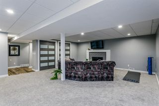 Photo 17: 139 Midvalley Place SE in Calgary: Midnapore Detached for sale : MLS®# A1040541
