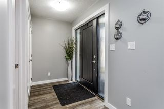 Photo 3: 139 Midvalley Place SE in Calgary: Midnapore Detached for sale : MLS®# A1040541