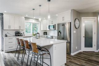 Photo 6: 139 Midvalley Place SE in Calgary: Midnapore Detached for sale : MLS®# A1040541