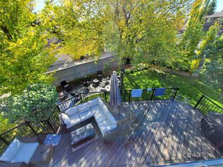 Photo 28: 139 Midvalley Place SE in Calgary: Midnapore Detached for sale : MLS®# A1040541