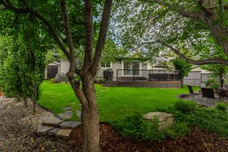 Photo 24: 139 Midvalley Place SE in Calgary: Midnapore Detached for sale : MLS®# A1040541