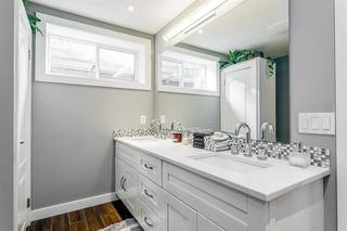 Photo 20: 139 Midvalley Place SE in Calgary: Midnapore Detached for sale : MLS®# A1040541