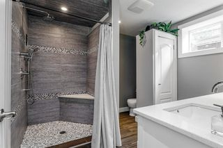 Photo 19: 139 Midvalley Place SE in Calgary: Midnapore Detached for sale : MLS®# A1040541