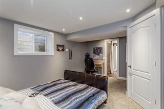 Photo 18: 139 Midvalley Place SE in Calgary: Midnapore Detached for sale : MLS®# A1040541