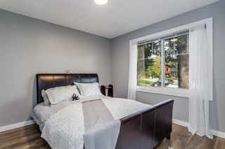 Photo 12: 139 Midvalley Place SE in Calgary: Midnapore Detached for sale : MLS®# A1040541