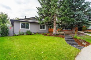 Main Photo: 139 Midvalley Place SE in Calgary: Midnapore Detached for sale : MLS®# A1040541