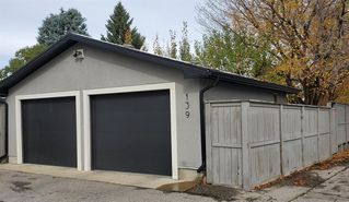 Photo 22: 139 Midvalley Place SE in Calgary: Midnapore Detached for sale : MLS®# A1040541