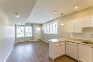 Photo 23: 2001 MONTEREY Avenue in Coquitlam: Central Coquitlam House for sale : MLS®# R2507349