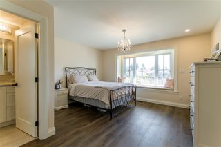 Photo 14: 2001 MONTEREY Avenue in Coquitlam: Central Coquitlam House for sale : MLS®# R2507349