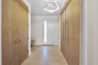Photo 2: 11803 87 Avenue in Edmonton: Zone 15 House for sale : MLS®# E4220454