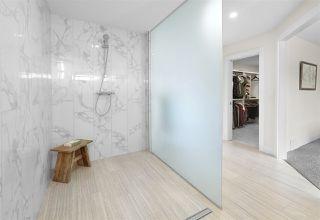 Photo 25: 11803 87 Avenue in Edmonton: Zone 15 House for sale : MLS®# E4220454