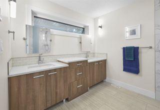 Photo 24: 11803 87 Avenue in Edmonton: Zone 15 House for sale : MLS®# E4220454