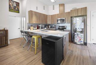 Photo 37: 11803 87 Avenue in Edmonton: Zone 15 House for sale : MLS®# E4220454