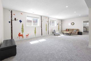 Photo 32: 11803 87 Avenue in Edmonton: Zone 15 House for sale : MLS®# E4220454