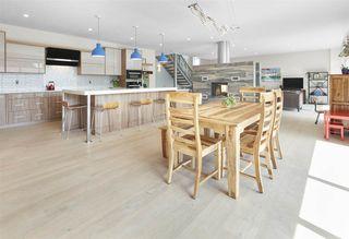 Photo 15: 11803 87 Avenue in Edmonton: Zone 15 House for sale : MLS®# E4220454