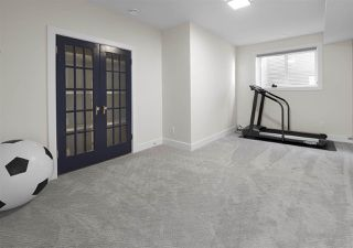Photo 33: 11803 87 Avenue in Edmonton: Zone 15 House for sale : MLS®# E4220454