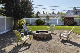 Photo 49: 11803 87 Avenue in Edmonton: Zone 15 House for sale : MLS®# E4220454