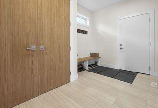 Photo 16: 11803 87 Avenue in Edmonton: Zone 15 House for sale : MLS®# E4220454
