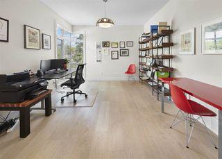 Photo 3: 11803 87 Avenue in Edmonton: Zone 15 House for sale : MLS®# E4220454