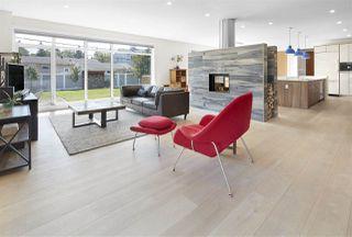 Photo 8: 11803 87 Avenue in Edmonton: Zone 15 House for sale : MLS®# E4220454