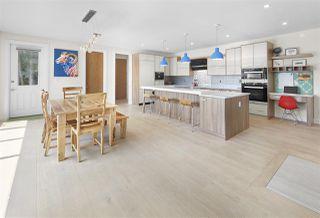 Photo 12: 11803 87 Avenue in Edmonton: Zone 15 House for sale : MLS®# E4220454