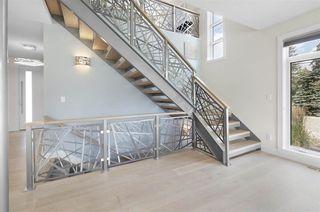 Photo 18: 11803 87 Avenue in Edmonton: Zone 15 House for sale : MLS®# E4220454