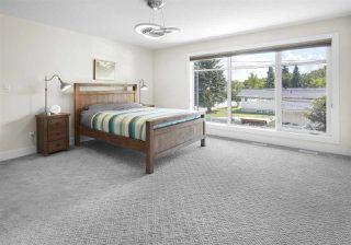 Photo 22: 11803 87 Avenue in Edmonton: Zone 15 House for sale : MLS®# E4220454