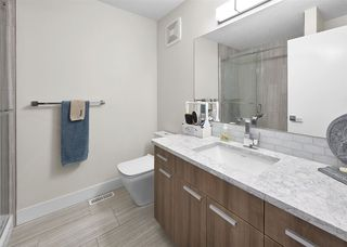 Photo 39: 11803 87 Avenue in Edmonton: Zone 15 House for sale : MLS®# E4220454