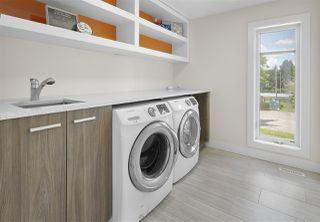 Photo 21: 11803 87 Avenue in Edmonton: Zone 15 House for sale : MLS®# E4220454