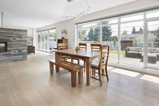 Photo 14: 11803 87 Avenue in Edmonton: Zone 15 House for sale : MLS®# E4220454