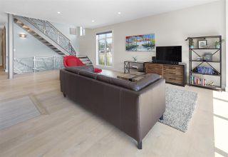 Photo 6: 11803 87 Avenue in Edmonton: Zone 15 House for sale : MLS®# E4220454