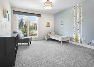Photo 28: 11803 87 Avenue in Edmonton: Zone 15 House for sale : MLS®# E4220454
