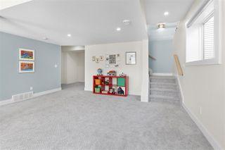 Photo 30: 11803 87 Avenue in Edmonton: Zone 15 House for sale : MLS®# E4220454