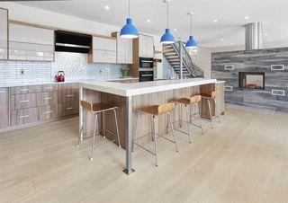 Photo 10: 11803 87 Avenue in Edmonton: Zone 15 House for sale : MLS®# E4220454