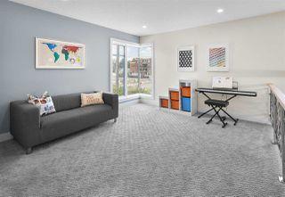 Photo 20: 11803 87 Avenue in Edmonton: Zone 15 House for sale : MLS®# E4220454
