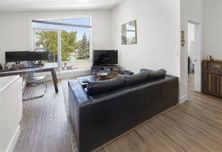 Photo 36: 11803 87 Avenue in Edmonton: Zone 15 House for sale : MLS®# E4220454