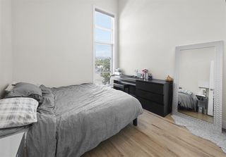 Photo 38: 11803 87 Avenue in Edmonton: Zone 15 House for sale : MLS®# E4220454