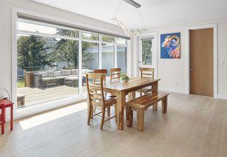 Photo 13: 11803 87 Avenue in Edmonton: Zone 15 House for sale : MLS®# E4220454