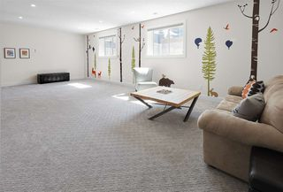 Photo 31: 11803 87 Avenue in Edmonton: Zone 15 House for sale : MLS®# E4220454