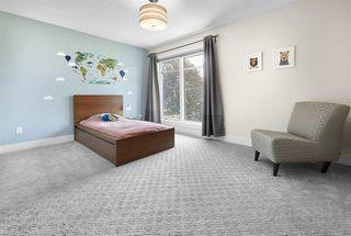 Photo 29: 11803 87 Avenue in Edmonton: Zone 15 House for sale : MLS®# E4220454