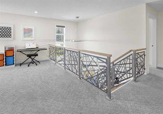 Photo 19: 11803 87 Avenue in Edmonton: Zone 15 House for sale : MLS®# E4220454