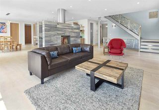 Photo 7: 11803 87 Avenue in Edmonton: Zone 15 House for sale : MLS®# E4220454