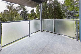 Photo 27: 11803 87 Avenue in Edmonton: Zone 15 House for sale : MLS®# E4220454