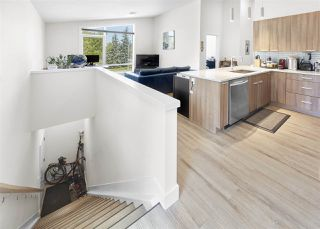 Photo 35: 11803 87 Avenue in Edmonton: Zone 15 House for sale : MLS®# E4220454