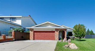 Main Photo: 2120 104B Street in Edmonton: Zone 16 House for sale : MLS®# E4221123